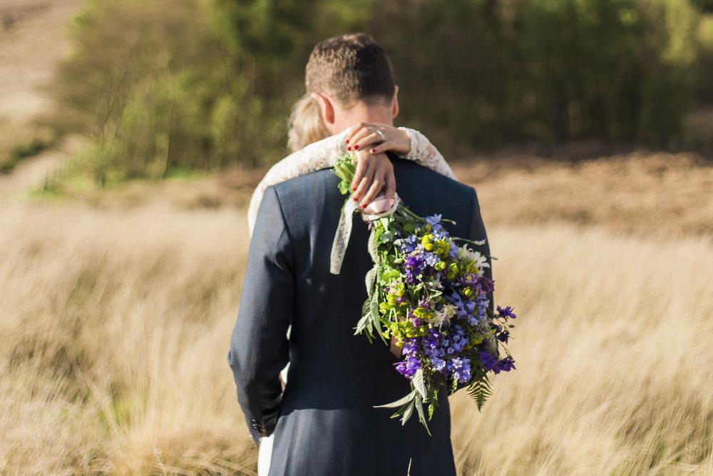 Lara Frost Photography- wedding photography-8.jpg
