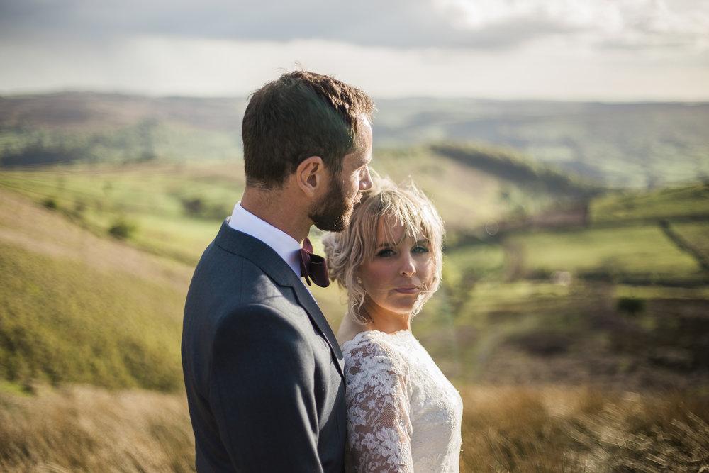 Lara Frost Photography- wedding photography-9.jpg