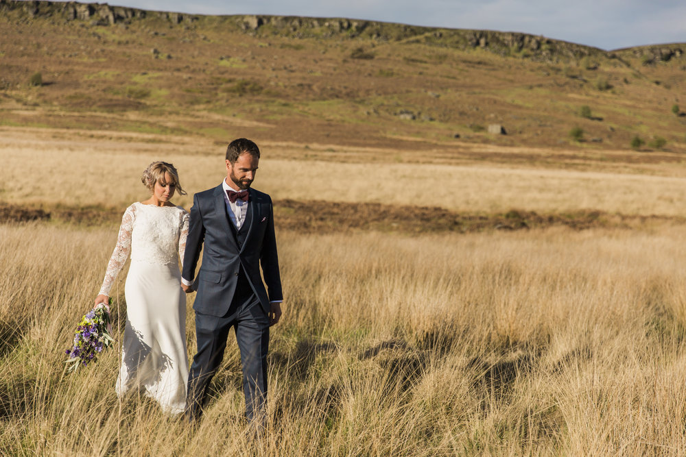 Lara Frost Photography- wedding photography-7.jpg