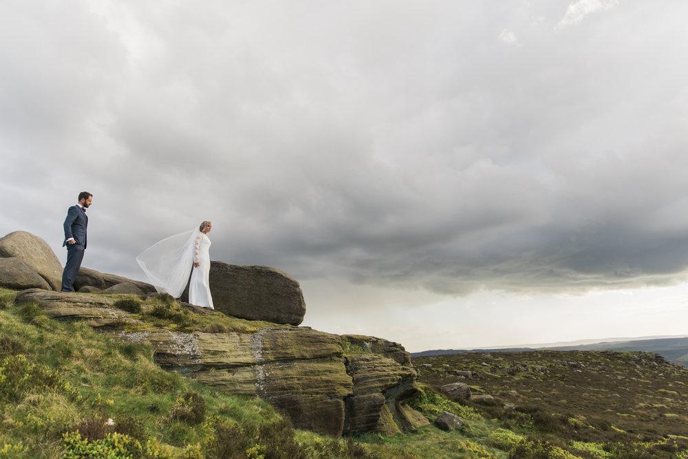 Lara Frost Photography- wedding photography-11.jpg