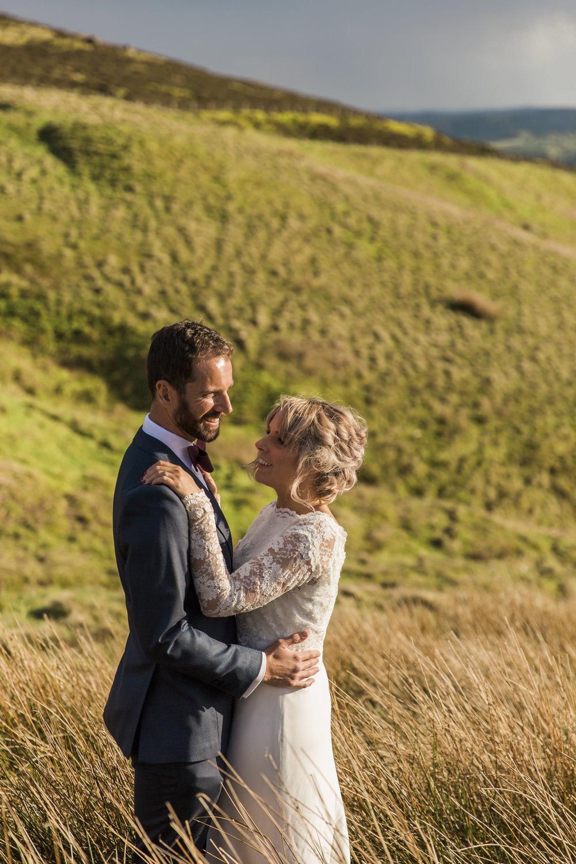 Lara Frost Photography- wedding photography-10.jpg