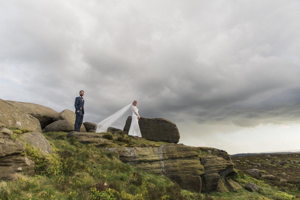 Lara Frost Photography- wedding photography-12.jpg