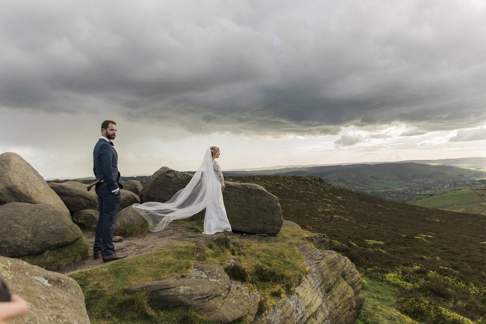 Lara Frost Photography- wedding photography-13.jpg