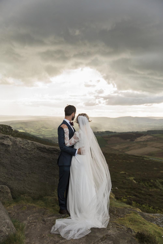 Lara Frost Photography- wedding photography-14.jpg
