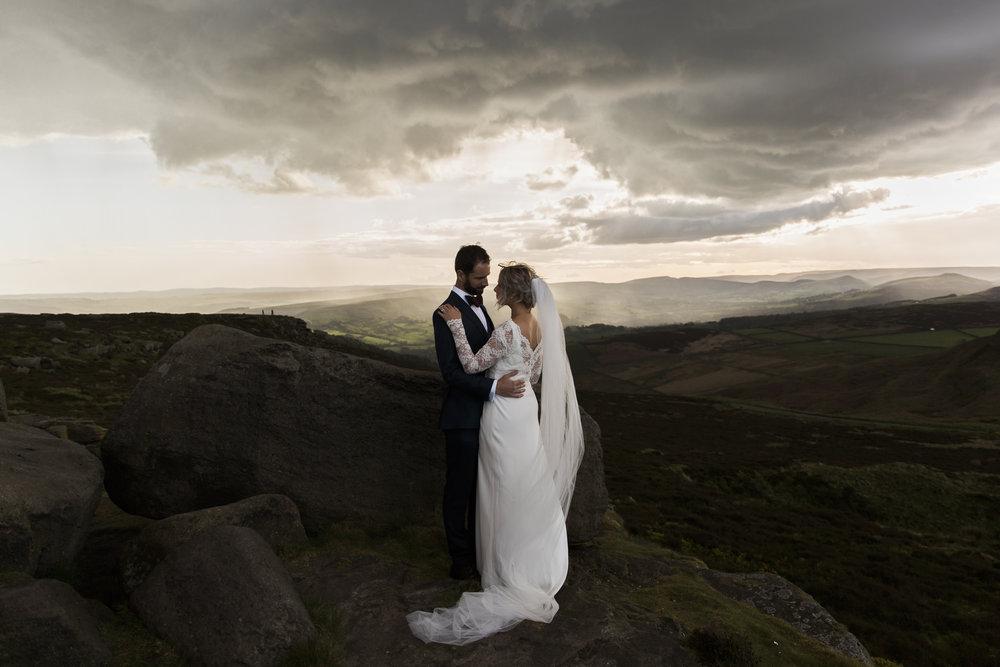 Lara Frost Photography- wedding photography-15.jpg