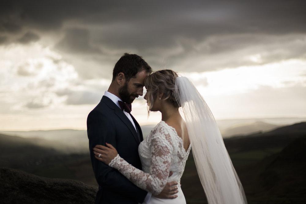 Lara Frost Photography- wedding photography-16.jpg