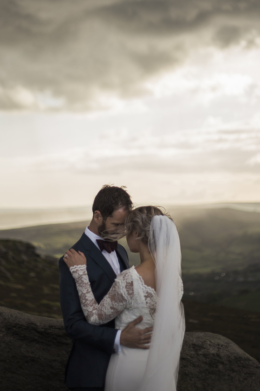 Lara Frost Photography- wedding photography-17.jpg