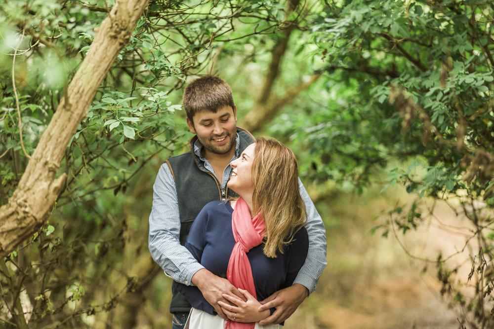 Lara Frost Photography- Pre-wedding session- wedding photographer-2.jpg