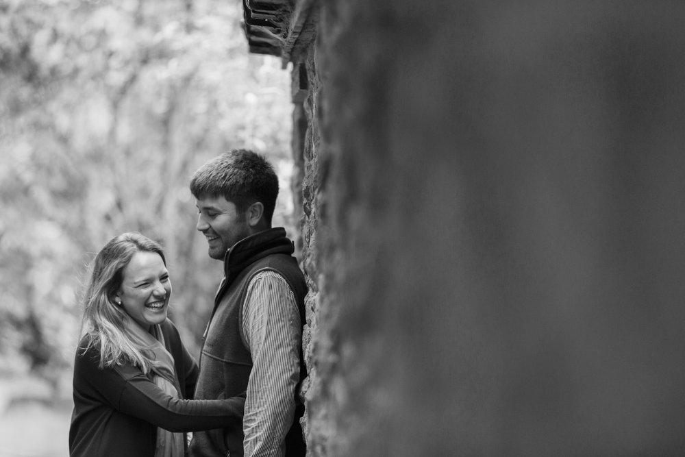 Lara Frost Photography- Pre-wedding session- wedding photographer-3.jpg