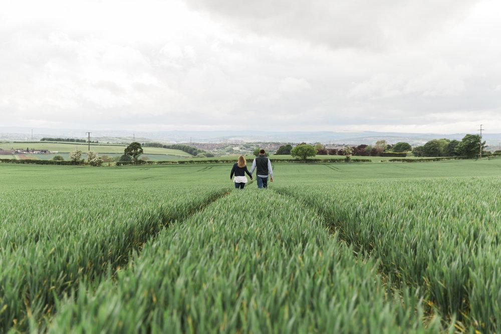 Lara Frost Photography- Pre-wedding session- wedding photographer-6.jpg