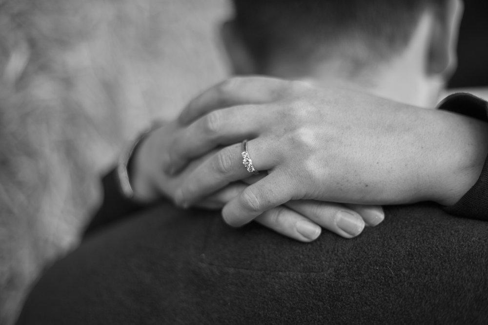 Lara Frost Photography- Pre-wedding session- wedding photographer-11.jpg