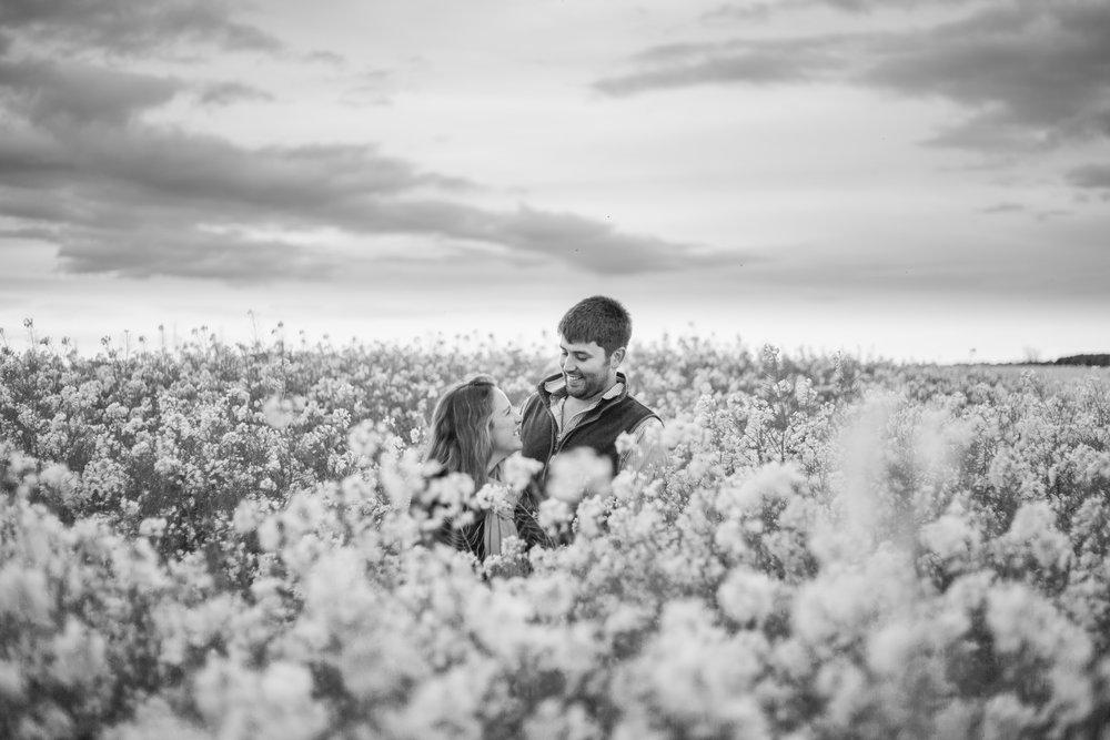 Lara Frost Photography- Pre-wedding session- wedding photographer-17.jpg