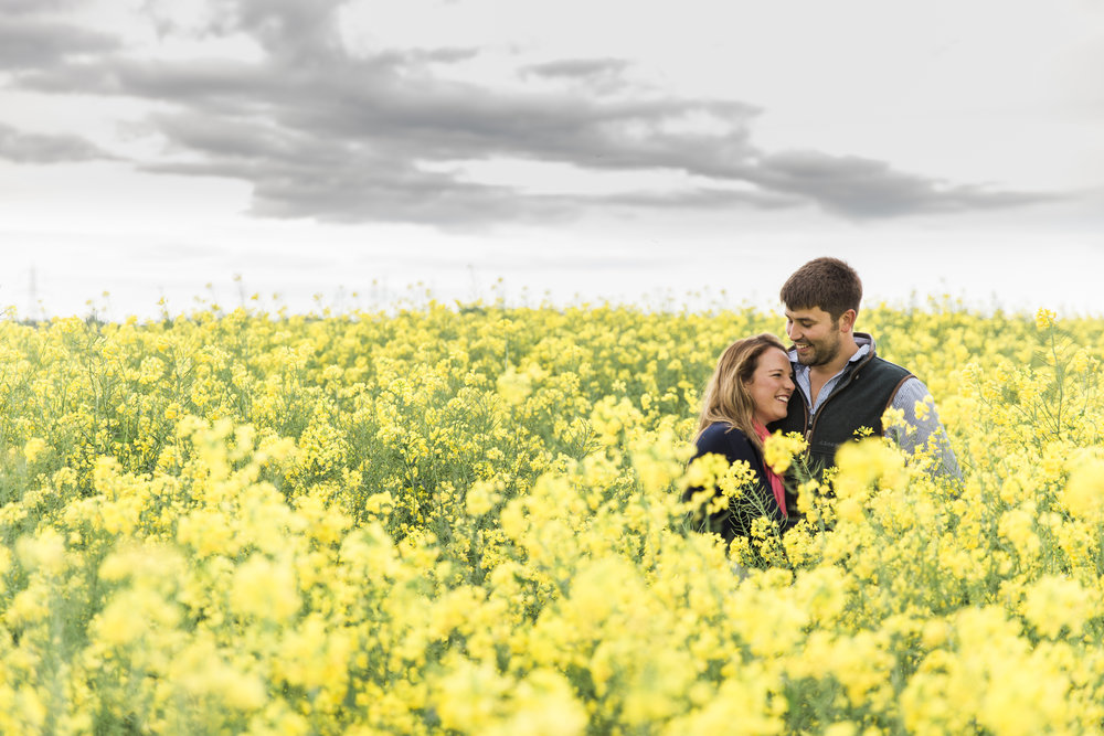 Lara Frost Photography- Pre-wedding session- wedding photographer-18.jpg