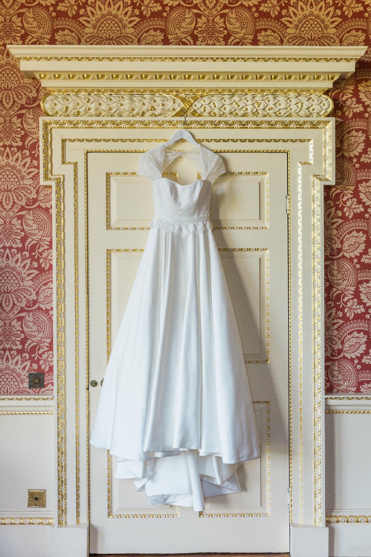 Lara Frost Photography- wentworth woodhouse wedding photography-2.jpg