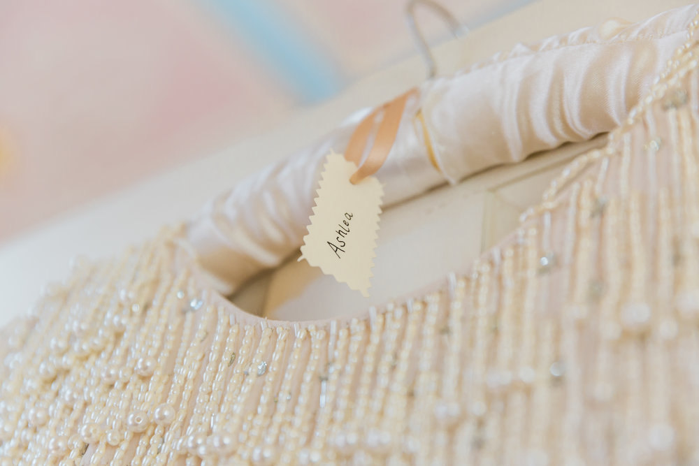 Lara Frost Photography- wentworth woodhouse wedding photography-4.jpg