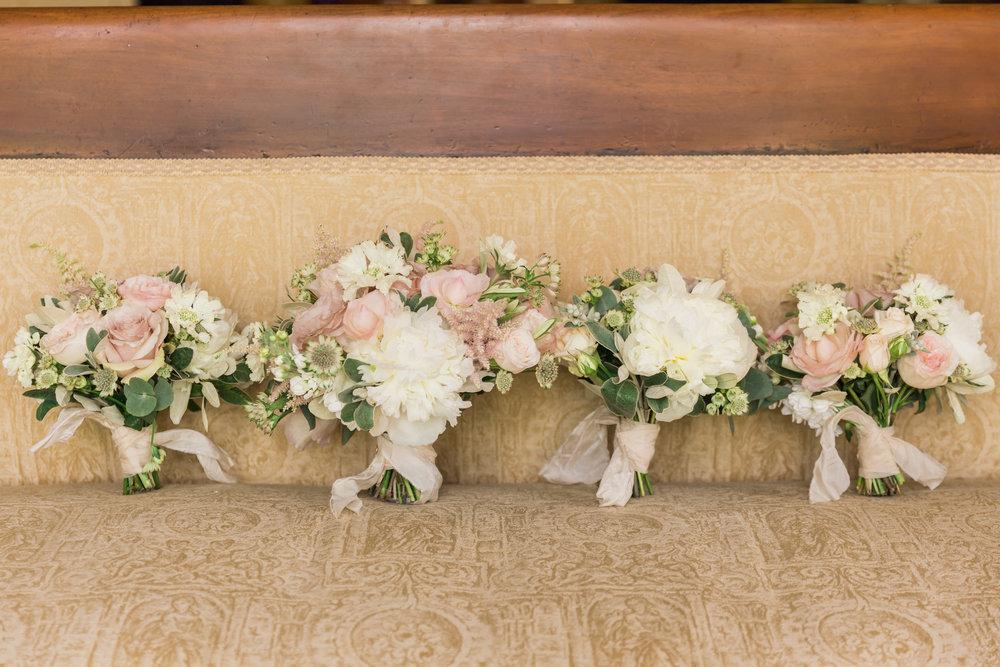 Lara Frost Photography- wentworth woodhouse wedding photography-5.jpg