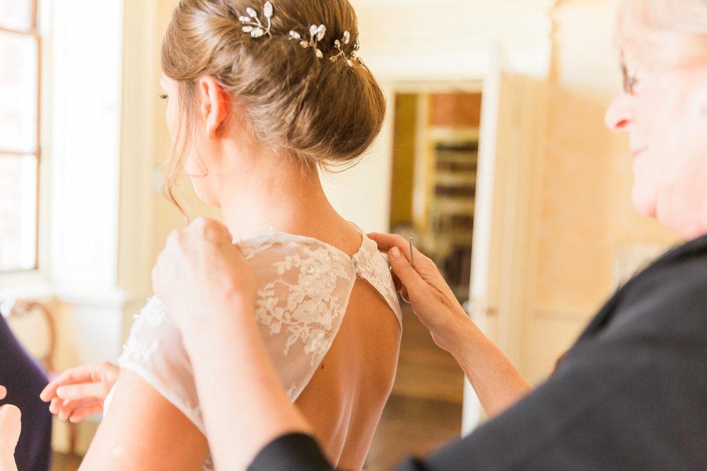 Lara Frost Photography- wentworth woodhouse wedding photography-14.jpg
