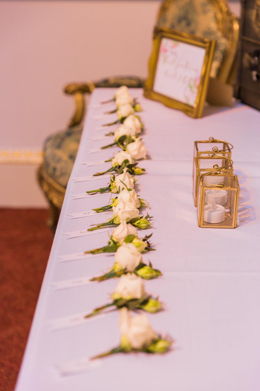 Lara Frost Photography- wentworth woodhouse wedding photography-17.jpg