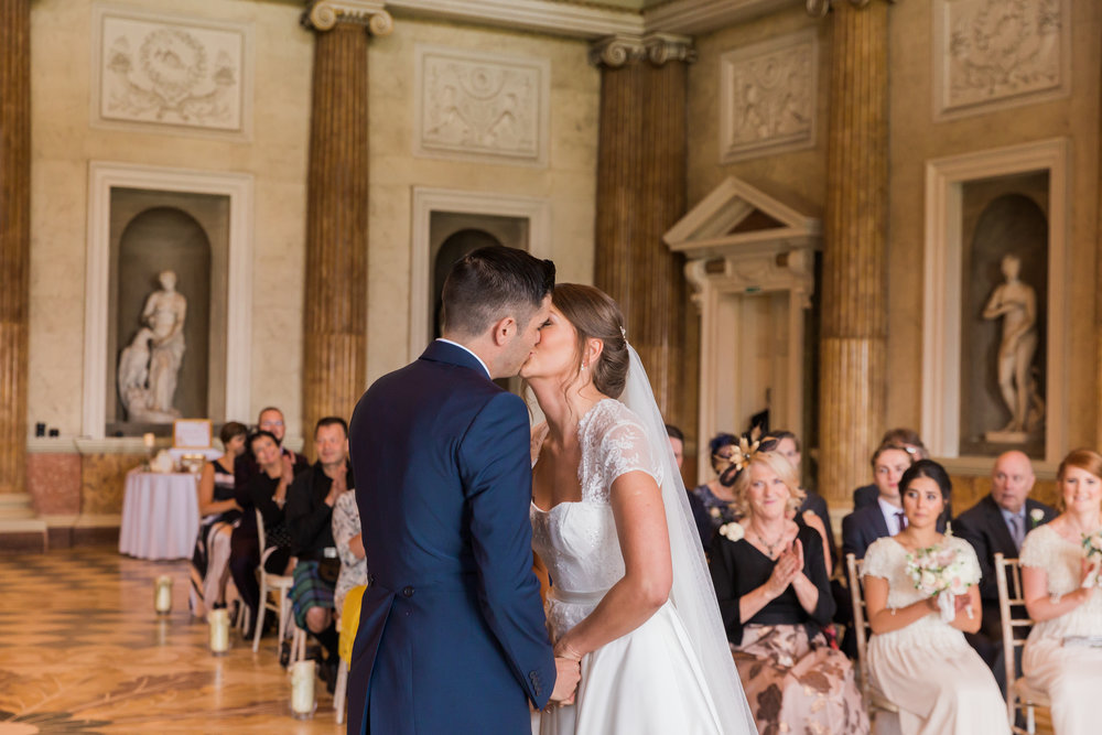 Lara Frost Photography- wentworth woodhouse wedding photography-28.jpg