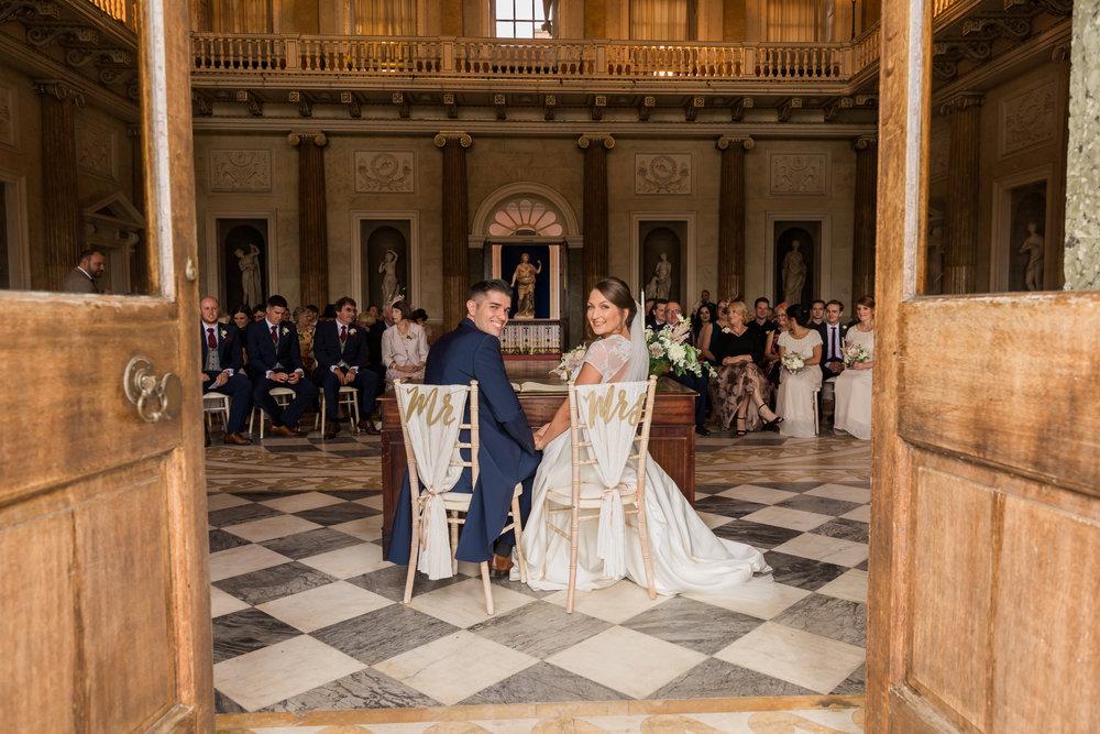 Lara Frost Photography- wentworth woodhouse wedding photography-29.jpg