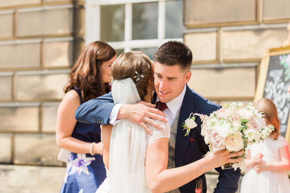 Lara Frost Photography- wentworth woodhouse wedding photography-30.jpg