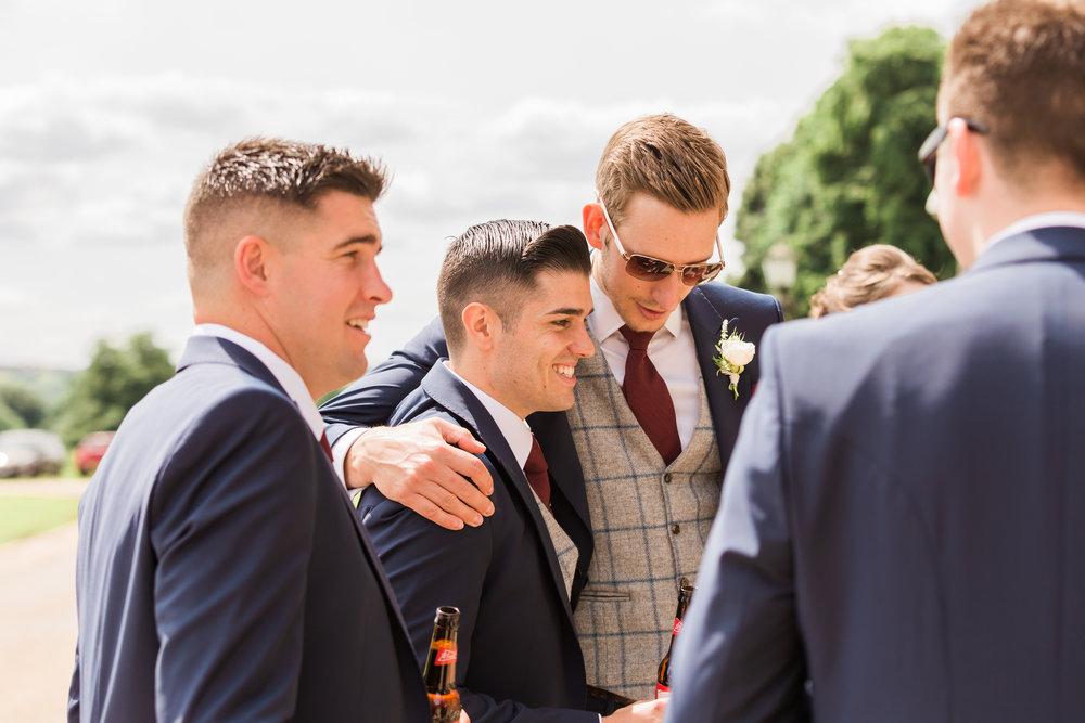 Lara Frost Photography- wentworth woodhouse wedding photography-31.jpg