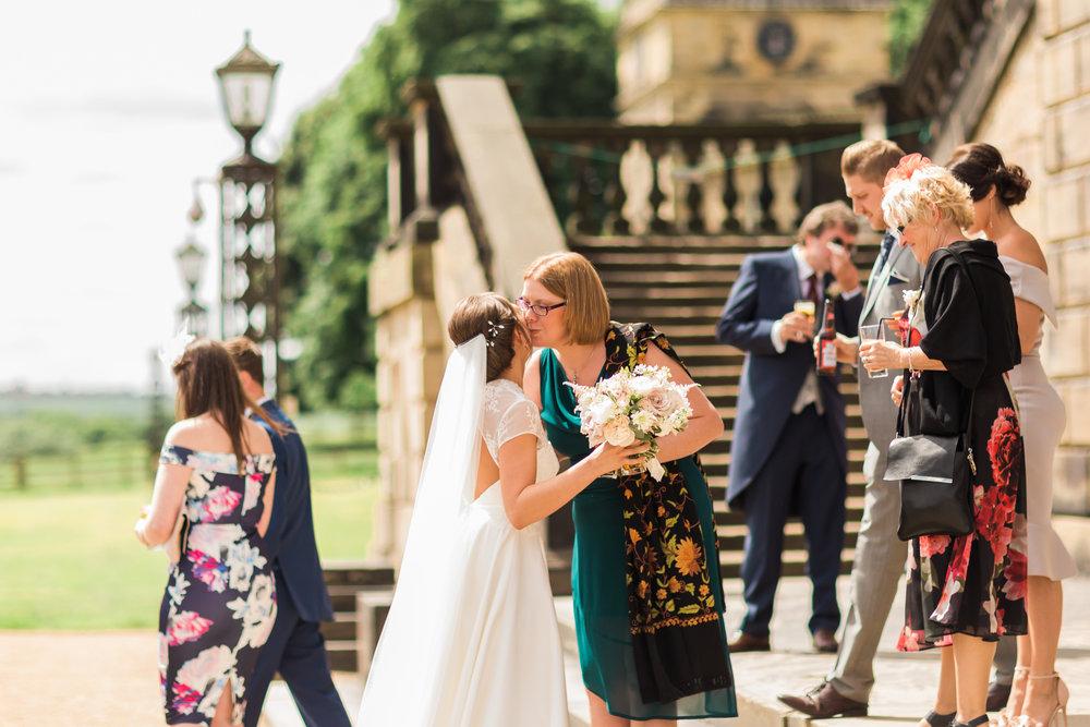 Lara Frost Photography- wentworth woodhouse wedding photography-32.jpg