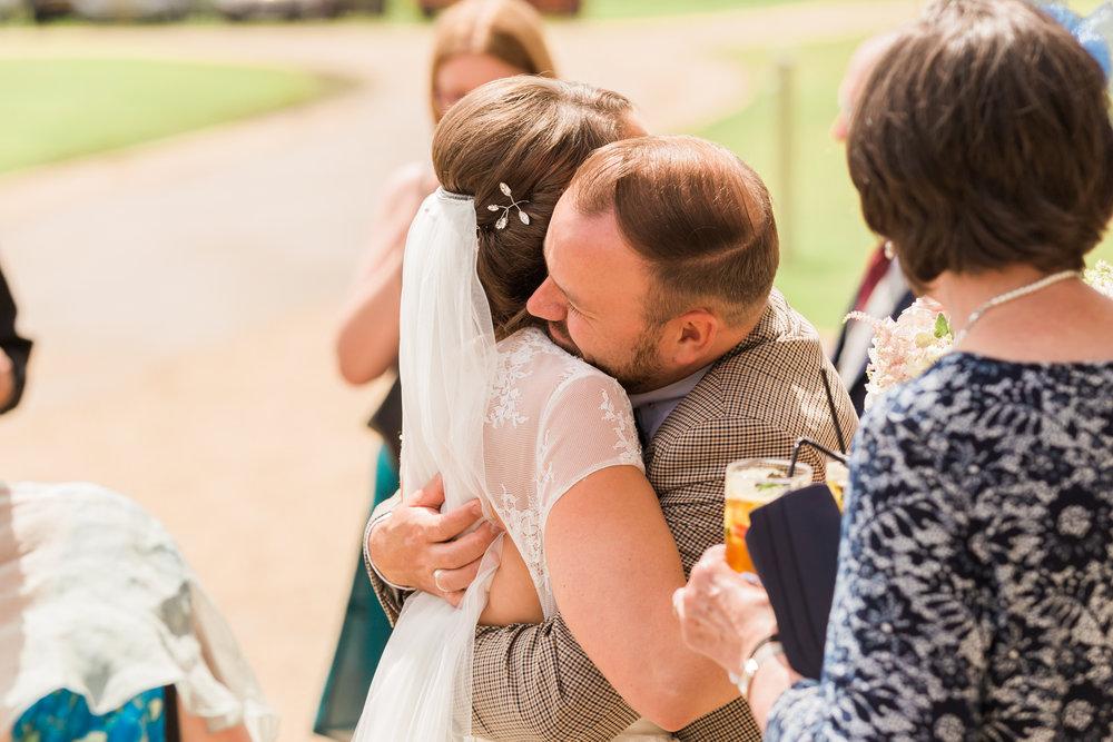 Lara Frost Photography- wentworth woodhouse wedding photography-33.jpg