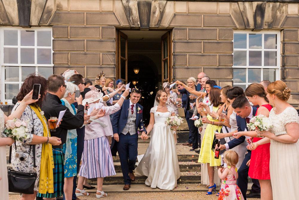 Lara Frost Photography- wentworth woodhouse wedding photography-35.jpg