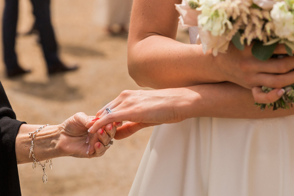 Lara Frost Photography- wentworth woodhouse wedding photography-36.jpg