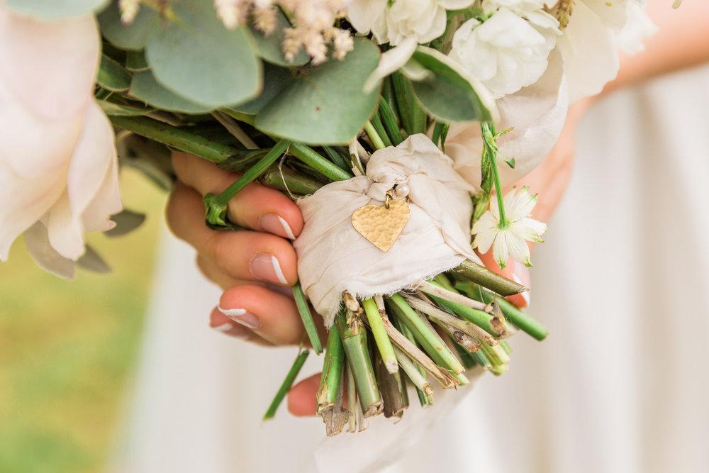 Lara Frost Photography- wentworth woodhouse wedding photography-37.jpg