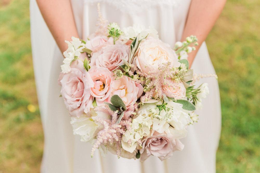 Lara Frost Photography- wentworth woodhouse wedding photography-38.jpg