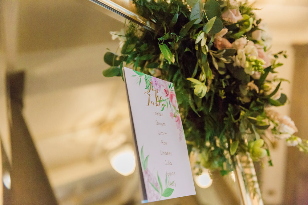 Lara Frost Photography- wentworth woodhouse wedding photography-40.jpg
