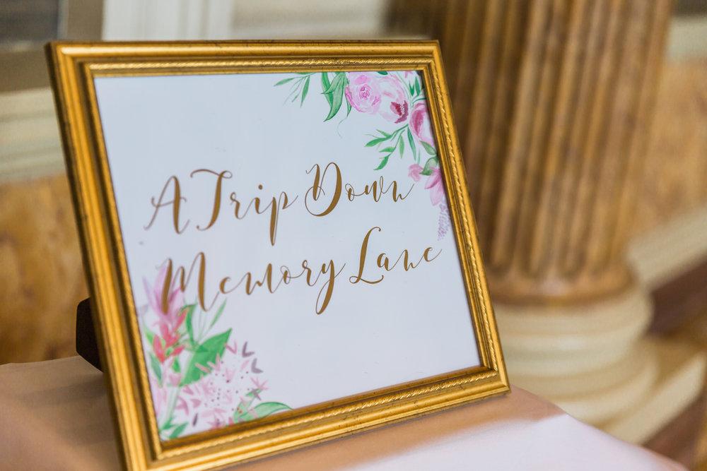 Lara Frost Photography- wentworth woodhouse wedding photography-43.jpg