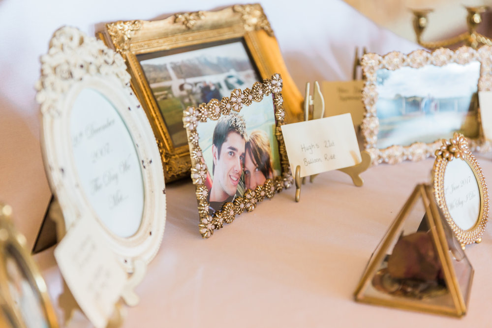 Lara Frost Photography- wentworth woodhouse wedding photography-44.jpg