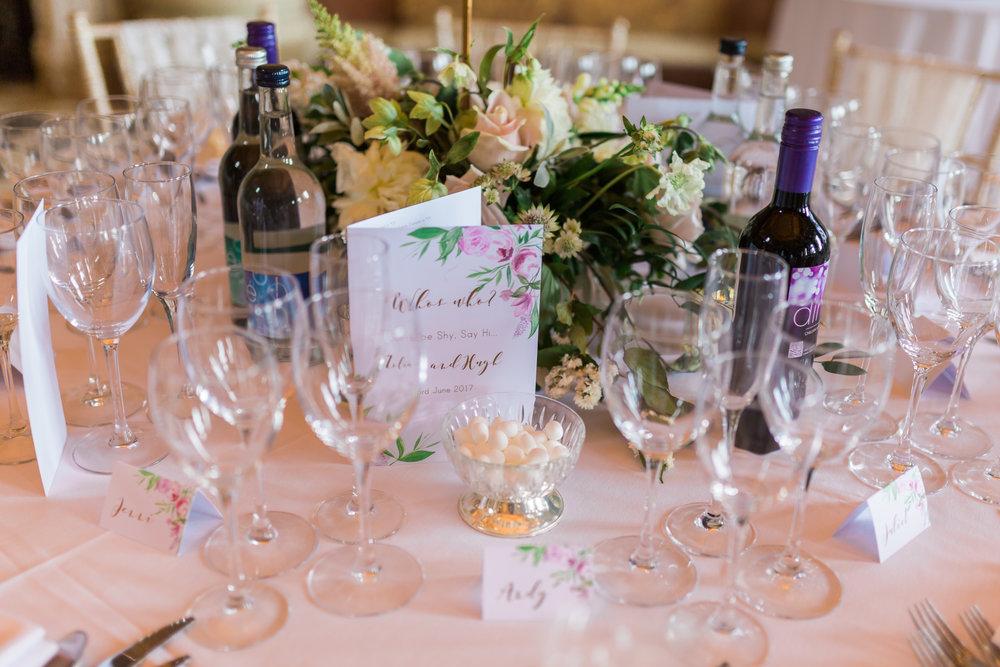 Lara Frost Photography- wentworth woodhouse wedding photography-45.jpg