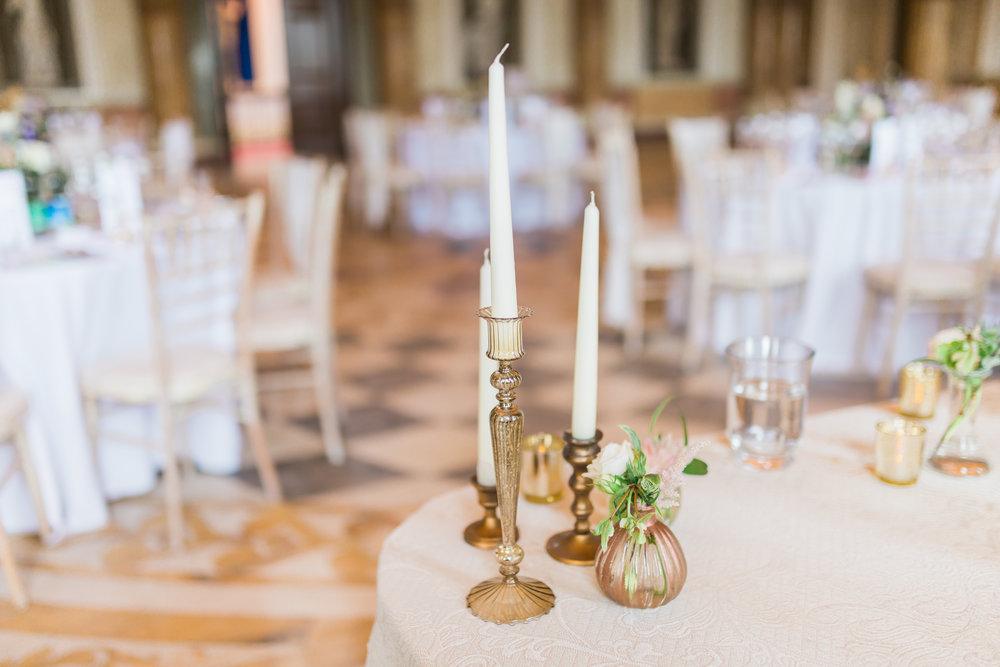 Lara Frost Photography- wentworth woodhouse wedding photography-49.jpg