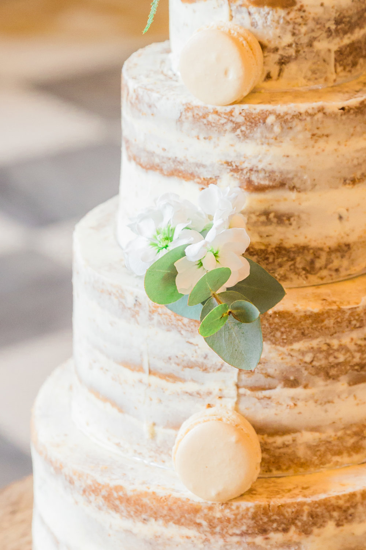 Lara Frost Photography- wentworth woodhouse wedding photography-51.jpg
