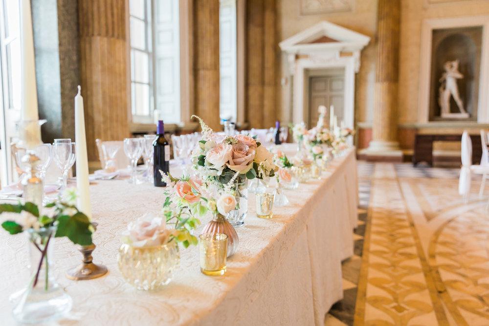 Lara Frost Photography- wentworth woodhouse wedding photography-53.jpg