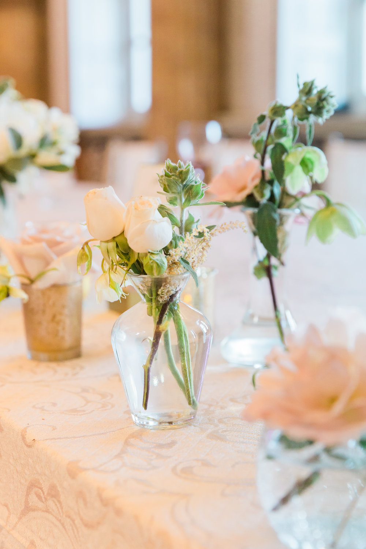 Lara Frost Photography- wentworth woodhouse wedding photography-55.jpg