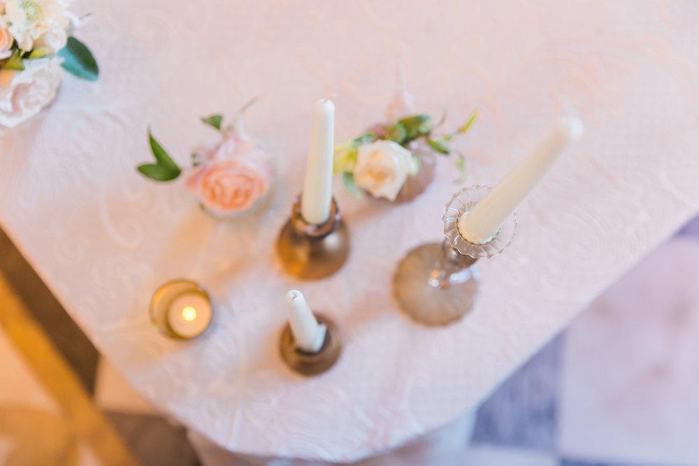 Lara Frost Photography- wentworth woodhouse wedding photography-56.jpg