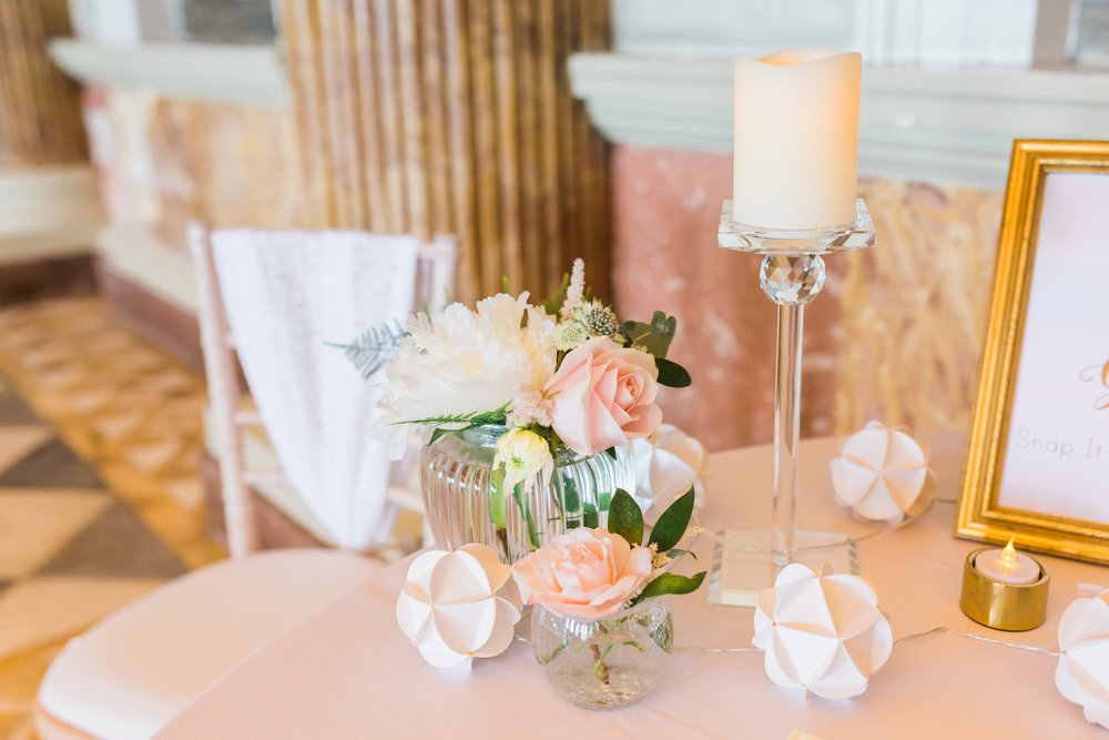 Lara Frost Photography- wentworth woodhouse wedding photography-58.jpg