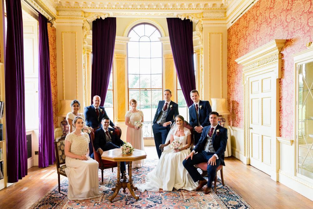 Lara Frost Photography- wentworth woodhouse wedding photography-60.jpg