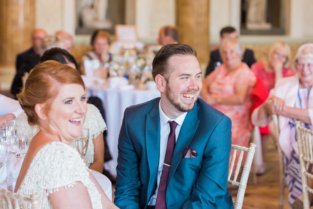 Lara Frost Photography- wentworth woodhouse wedding photography-70.jpg