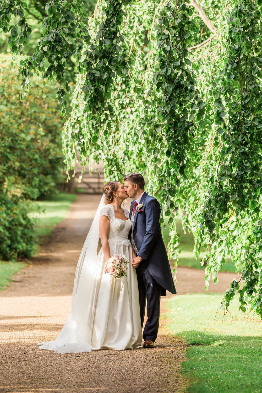 Lara Frost Photography- wentworth woodhouse wedding photography-73.jpg