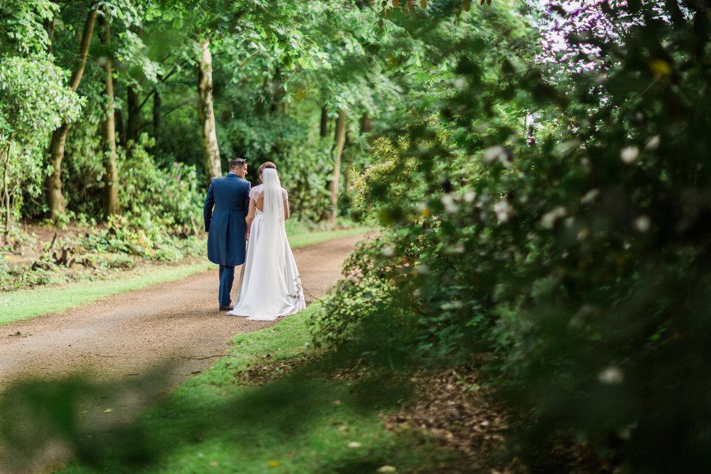 Lara Frost Photography- wentworth woodhouse wedding photography-74.jpg