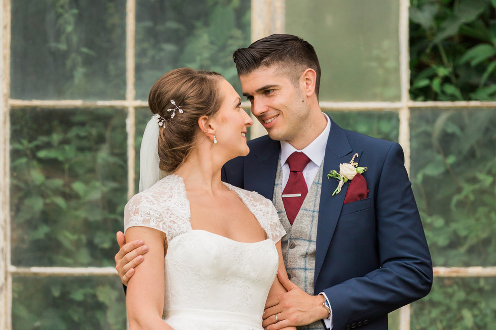Lara Frost Photography- wentworth woodhouse wedding photography-77.jpg