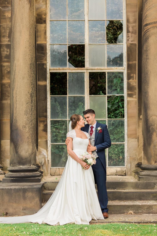Lara Frost Photography- wentworth woodhouse wedding photography-76.jpg