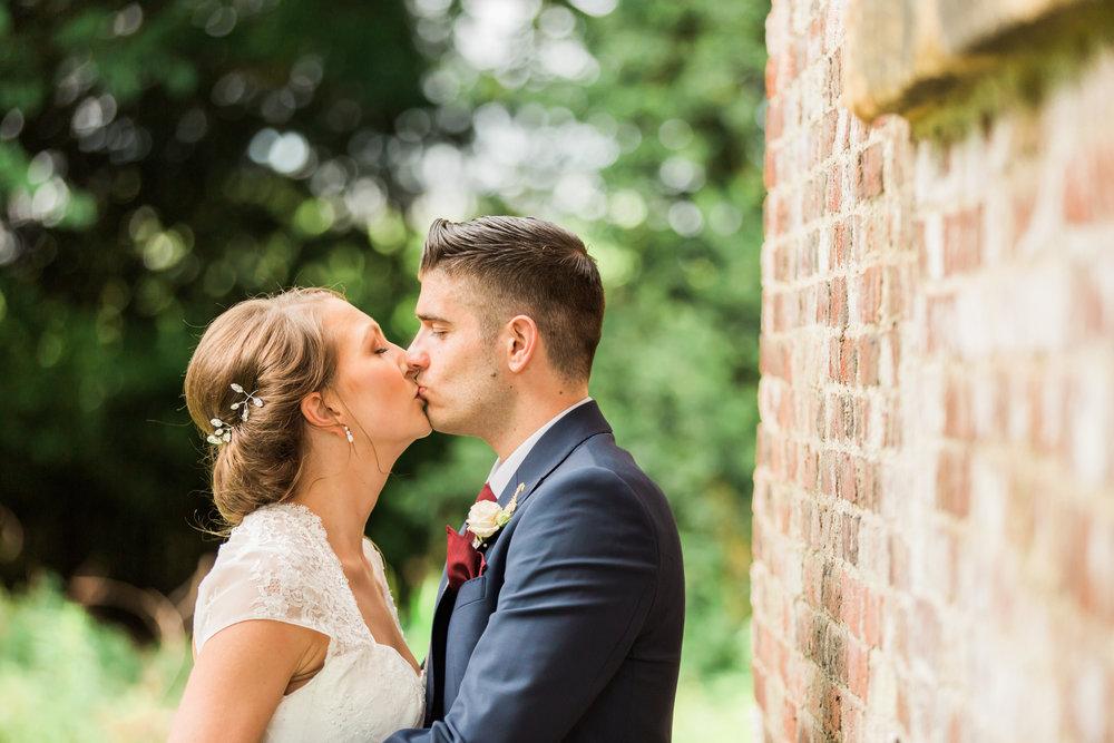 Lara Frost Photography- wentworth woodhouse wedding photography-78.jpg