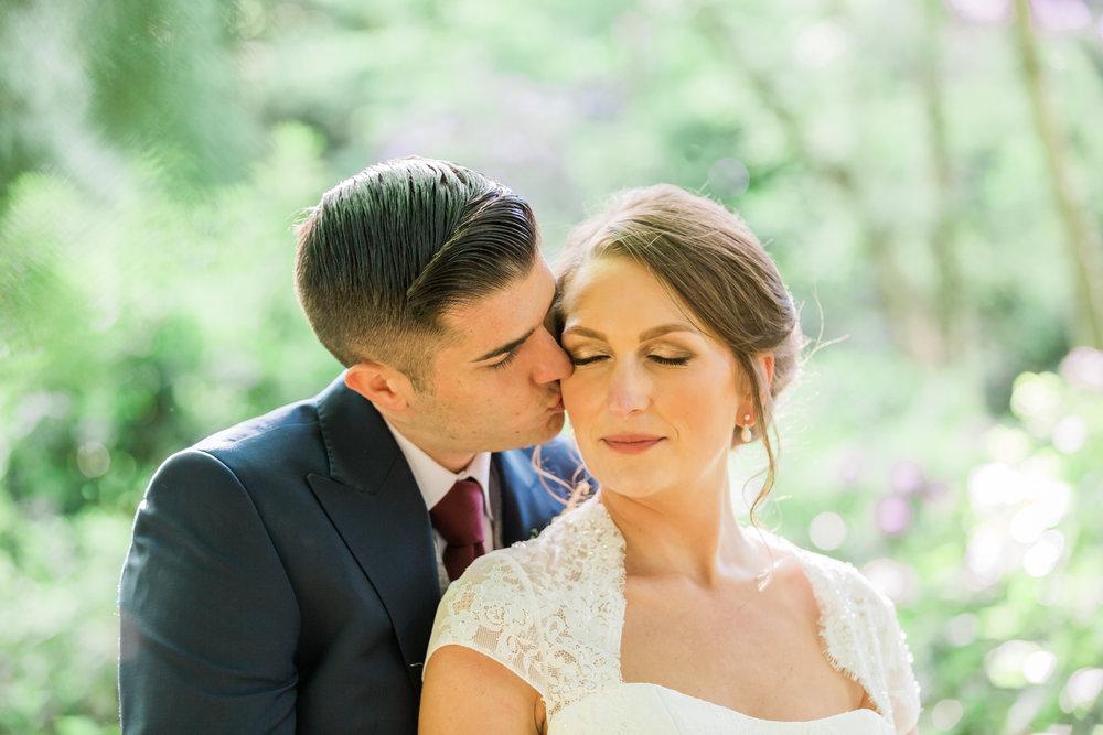 Lara Frost Photography- wentworth woodhouse wedding photography-79.jpg